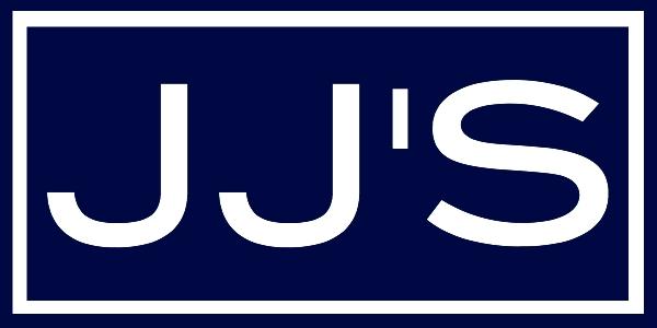 Logo JJ's