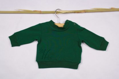 Kinder sweater