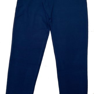 bamboo trousers adult
