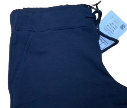 adult bamboo trousers